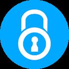 proXPN | Free VPN icon