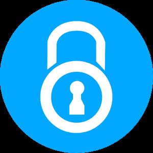 proXPN VPN 生產應用 LOGO-玩APPs