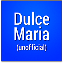 Dulce Maria Fans icon