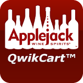 Applejack Wine & Spirits
