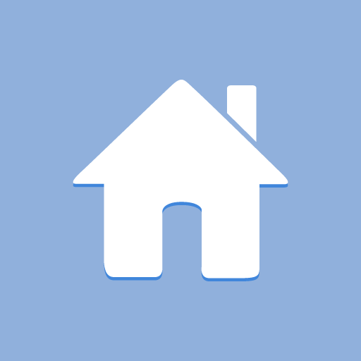 OurHome – chores, rewards, groceries and calendar file APK Free for PC, smart TV Download