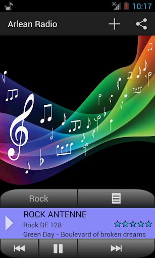 玩音樂App|互聯網電台免費|APP試玩