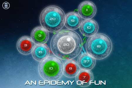 Biotix: Phage Genesis 2.6 screenshot 641795