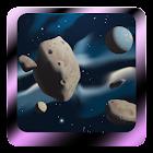 Meteorite Combattimento icon