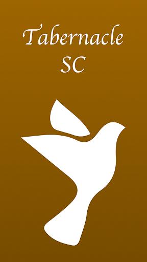Tabernacle SC