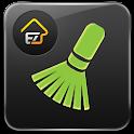 EZ Task Manager Widget logo