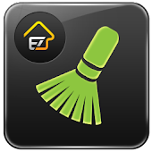 EZ Task Manager Widget