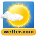wetter.com logo