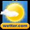 wetter.com 2.6.1 Apk