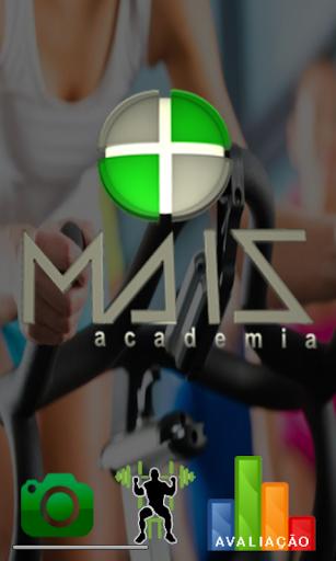Quiz Magic Academy: The Original Animation 2 - MyAnimeList.net