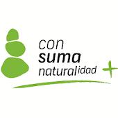 ConSuma Naturalidad+
