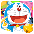 Doraemon Ga.. file APK for Gaming PC/PS3/PS4 Smart TV