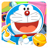 Download Doraemon Gadget Rush 1.0.5 APK