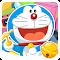 Doraemon Gadget Rush 1.0.5 Apk