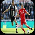English Premier League News+++ icon