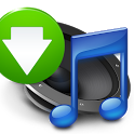 mp3 & music Viewer icon
