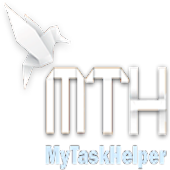 MTH database manager