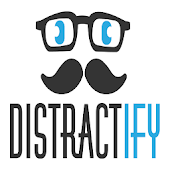 Distractify Mobile