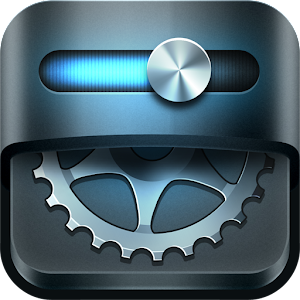 Bike Gearing Calculator Bike Gear Calculator