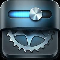 Bike Gear Calculator 1.0.1
