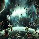 War Space v1.0