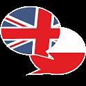 Cullen's English Tips icon
