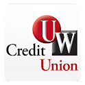 UW Credit Union icon