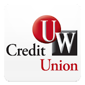 UW Credit Union Mobile