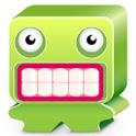 facebox icon