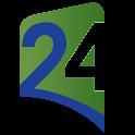 Sportzorg24 logo