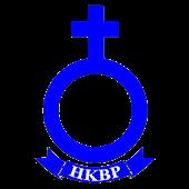 Almanak HKBP 2015