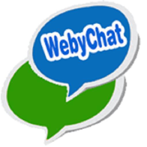 Chat España - Lista de canales gratis