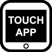TouchAppCreator