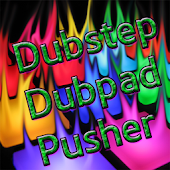 Dubstep Dubpad Pusher FULL
