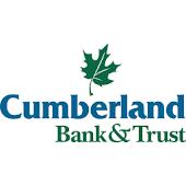 Cumberland Mobile