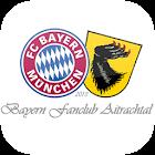 Bayern Fanclub Aitrachtal icon