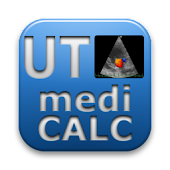 Ultrasound Medical CALC