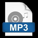 Texto a Mp3: app Android para convertir textos a Mp3