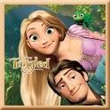 Disney's Tangled Theme