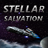 Stellar Salvation