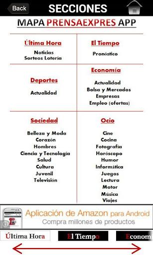 Prensa Express