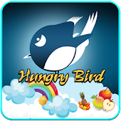 Hungry Bird