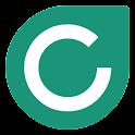 CC短信拦截-简单、小巧、快速、专注 icon
