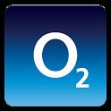 Moje O2 SK icon