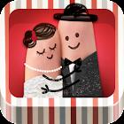 Wedding Directory 婚禮商戶指南 icon