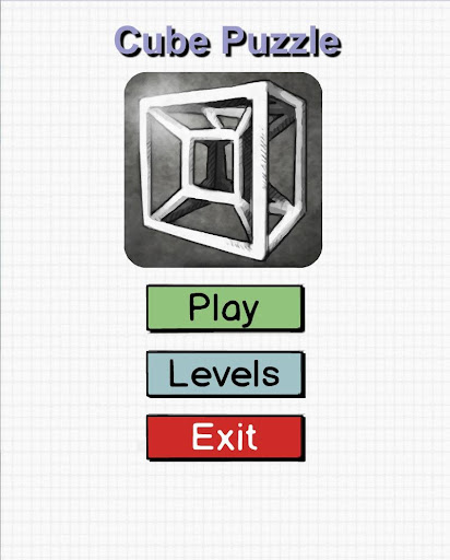 免費下載解謎APP|Cube Puzzle app開箱文|APP開箱王