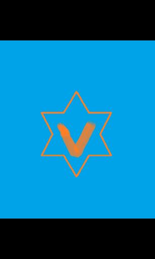 V-App