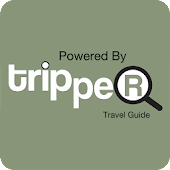 Tripper Travel Guide