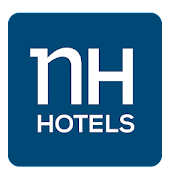 NH Hotels Reservations
