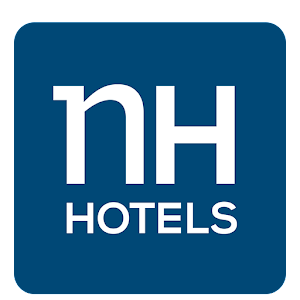Nh hotels reservations android apps on google play